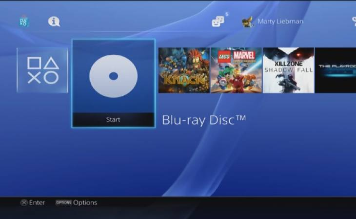 ps4-3d-blu-ray-support
