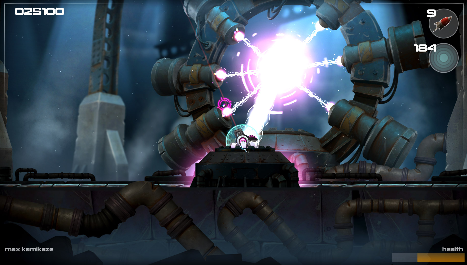 rive-screenshot-1
