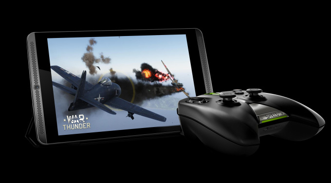 shield_tablet_shield_controller_war_thunder