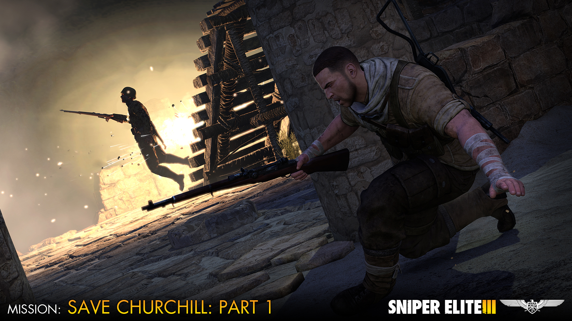 sniper elite 3 save churchill 1707 5