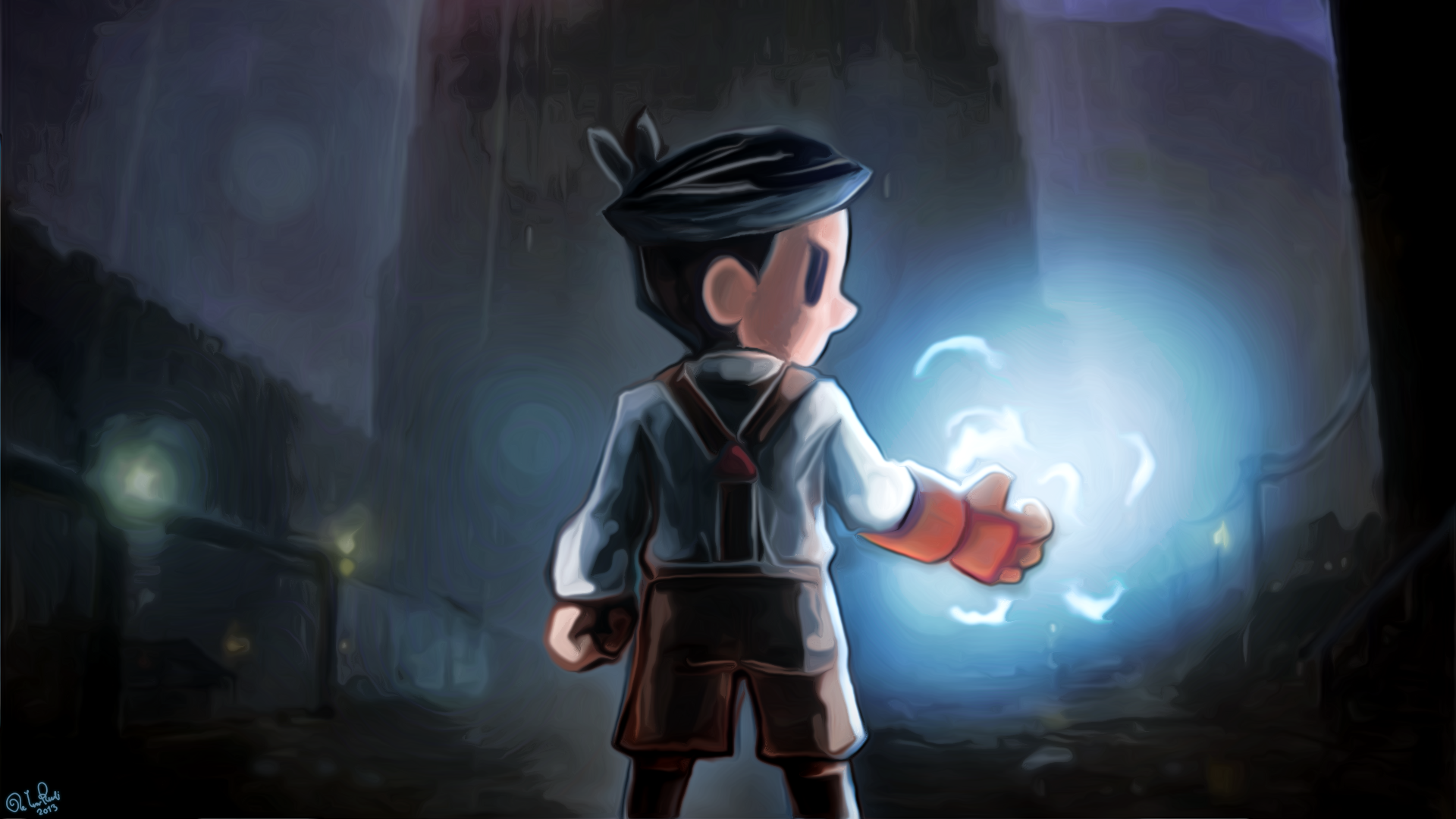 teslagrad-wallpaper