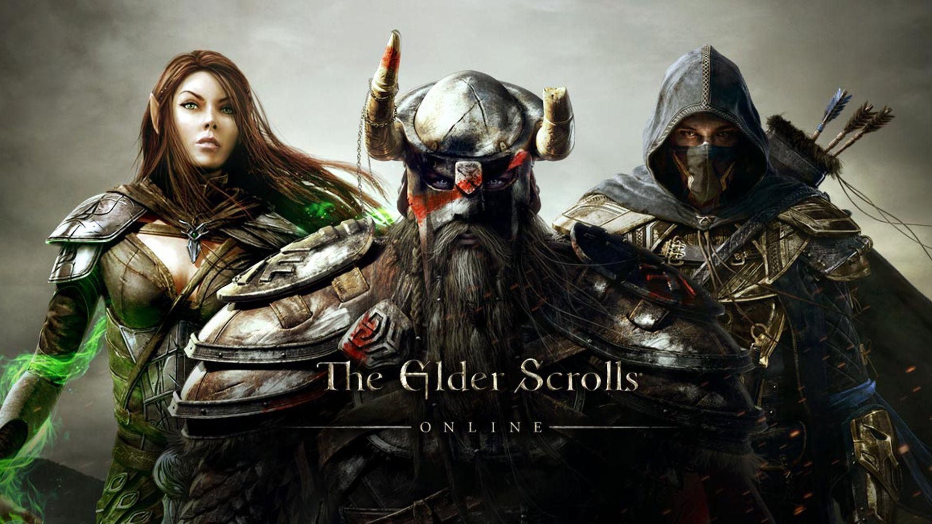 the elder scrolls online 2107