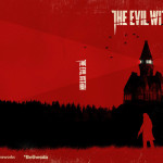 the evil within-asylum 3007