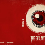 the evil within-piercing-eye