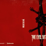 the evil within-twisted