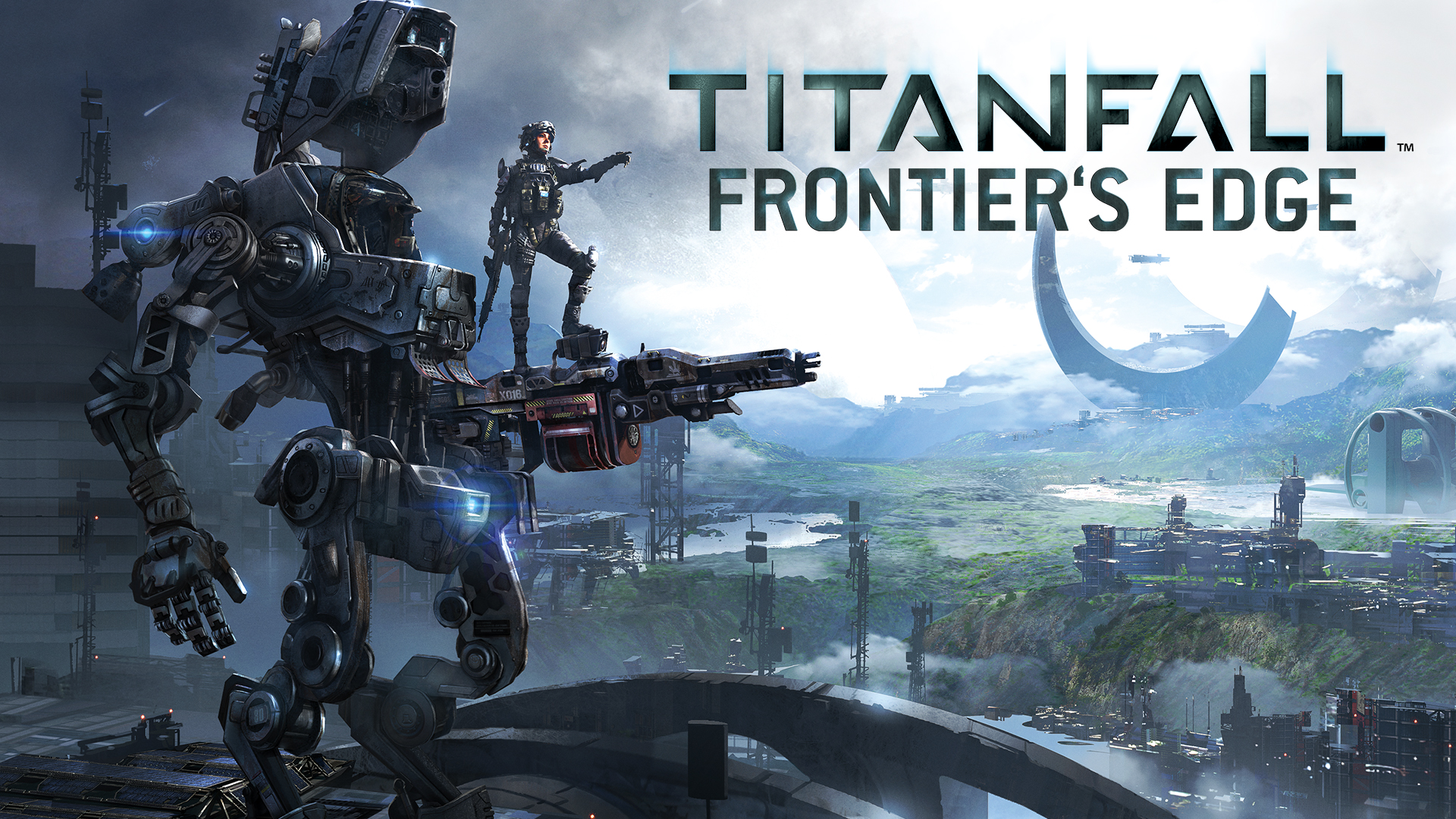 titanfall-frontiers-edge