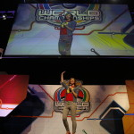 2014_Pok_mon_World_Championships_2014_Opening_Ceremonies_3