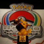 2014_Pok_mon_World_Championships_Closing_Ceremonies_2
