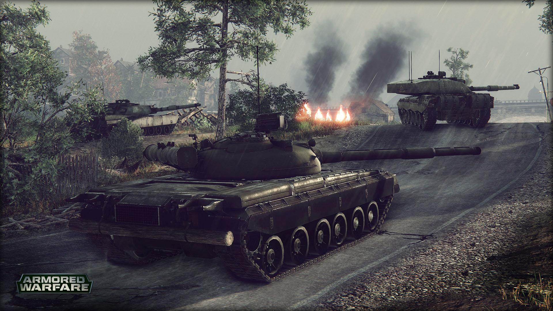 ArmoredWarfare_02