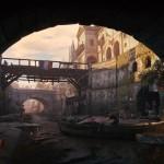 Assassin's Creed Unity 1408 1
