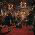 Assassin's Creed Unity 1408 3