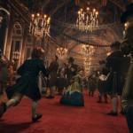 Assassin's Creed Unity 1408 3