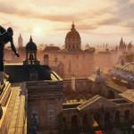 Assassin's Creed Unity 1408 4