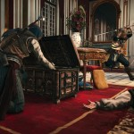 Assassin's Creed Unity 1408 5