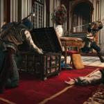 Assassin's Creed Unity 1408 5