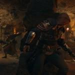 Assassin's Creed Unity 1408 6