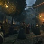 Assassin's Creed Unity 1408 8