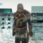 Assassin's Creed Unity 1408 9