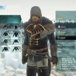 Assassin's Creed Unity 1408 9