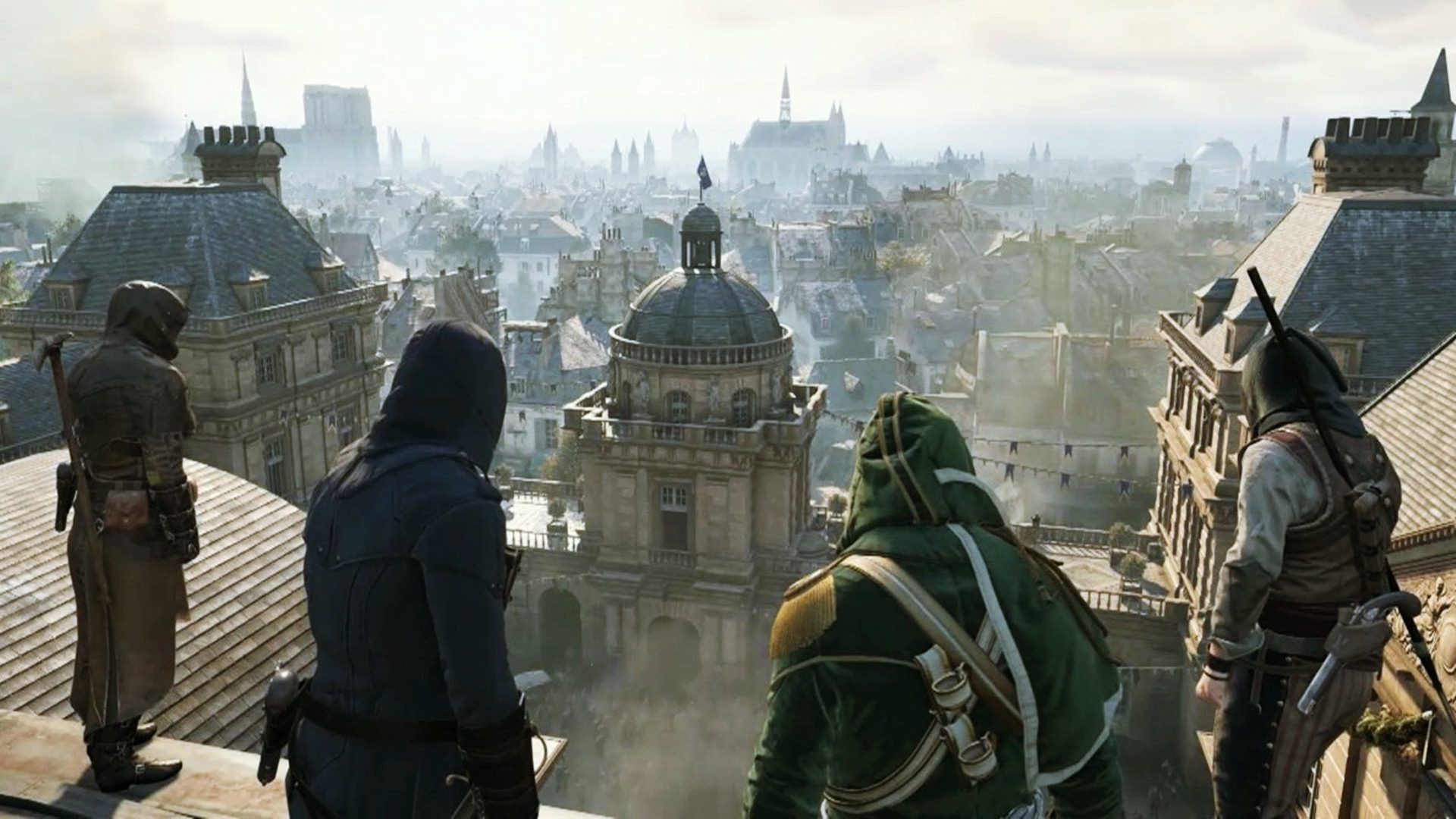 Assassins-Creed-Unity 2808