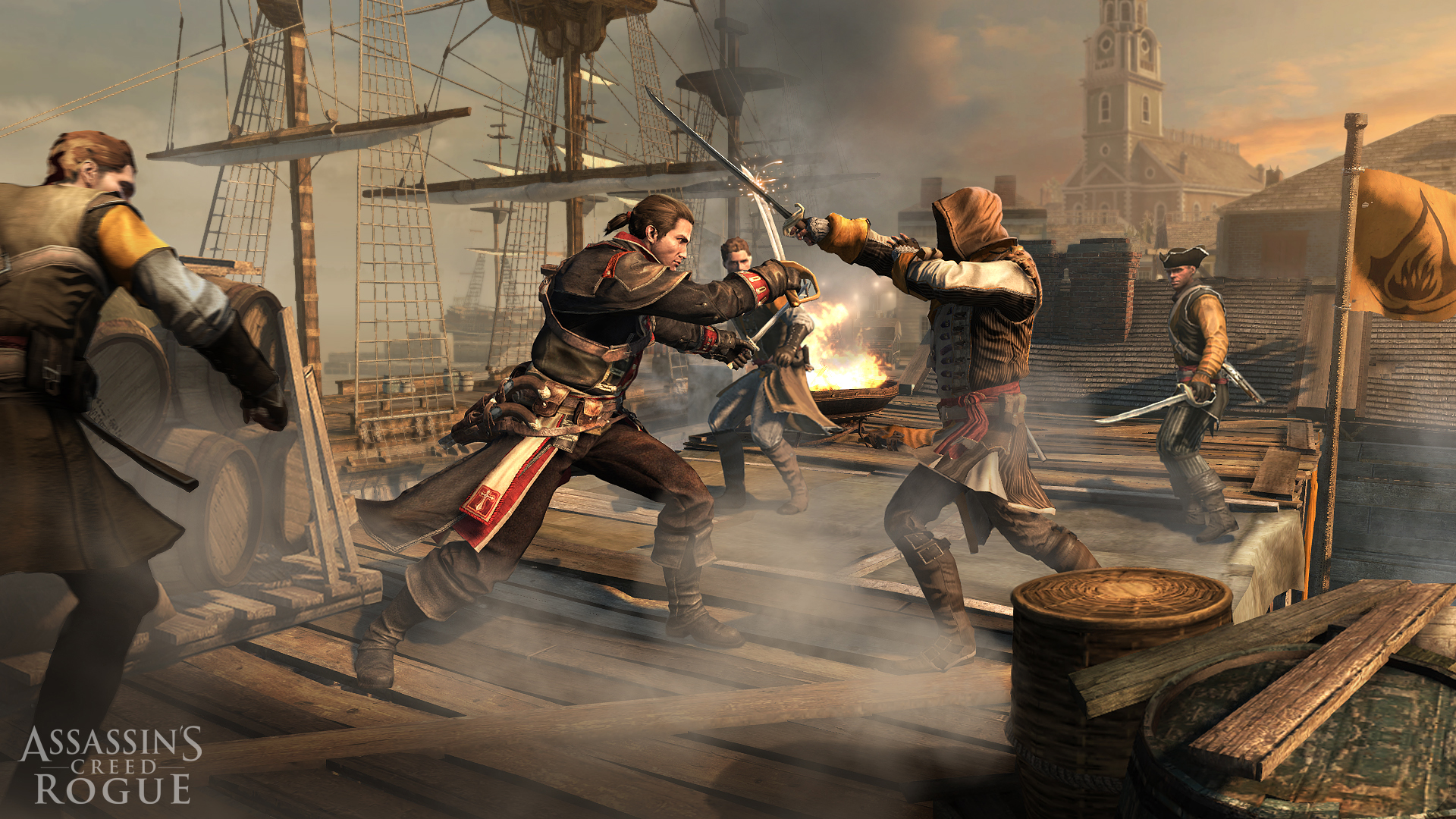 Assassins-creed-rogue-templar-vs-assassin-captain