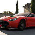 AstonMartinZagato_CarReveal_Week5_ForzaHorizon2