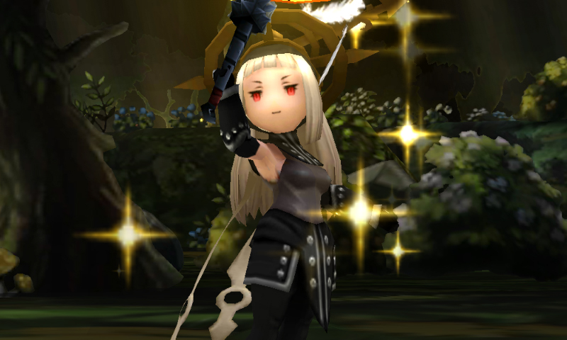 Bravely second 0108 11