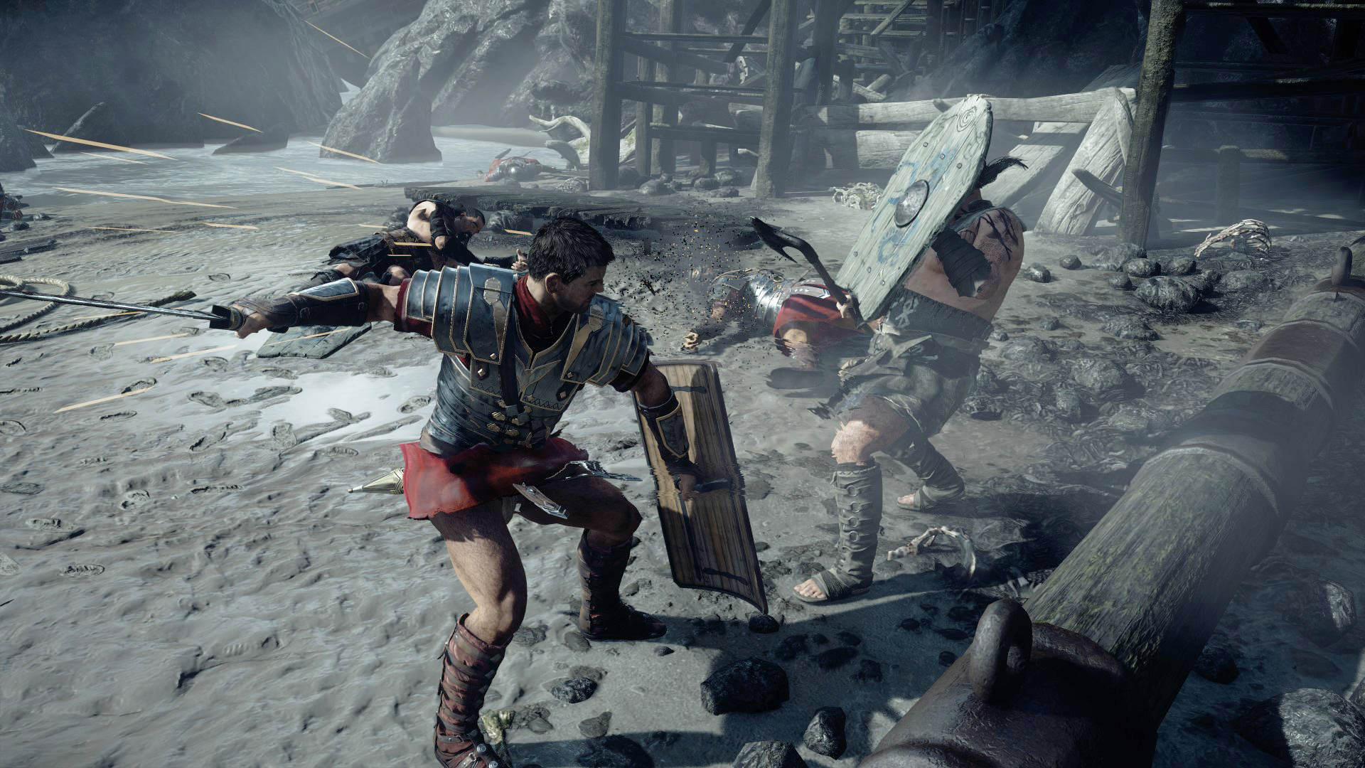 Crytek_Ryse_Son_of_Rome_Dover_Screenshot_01