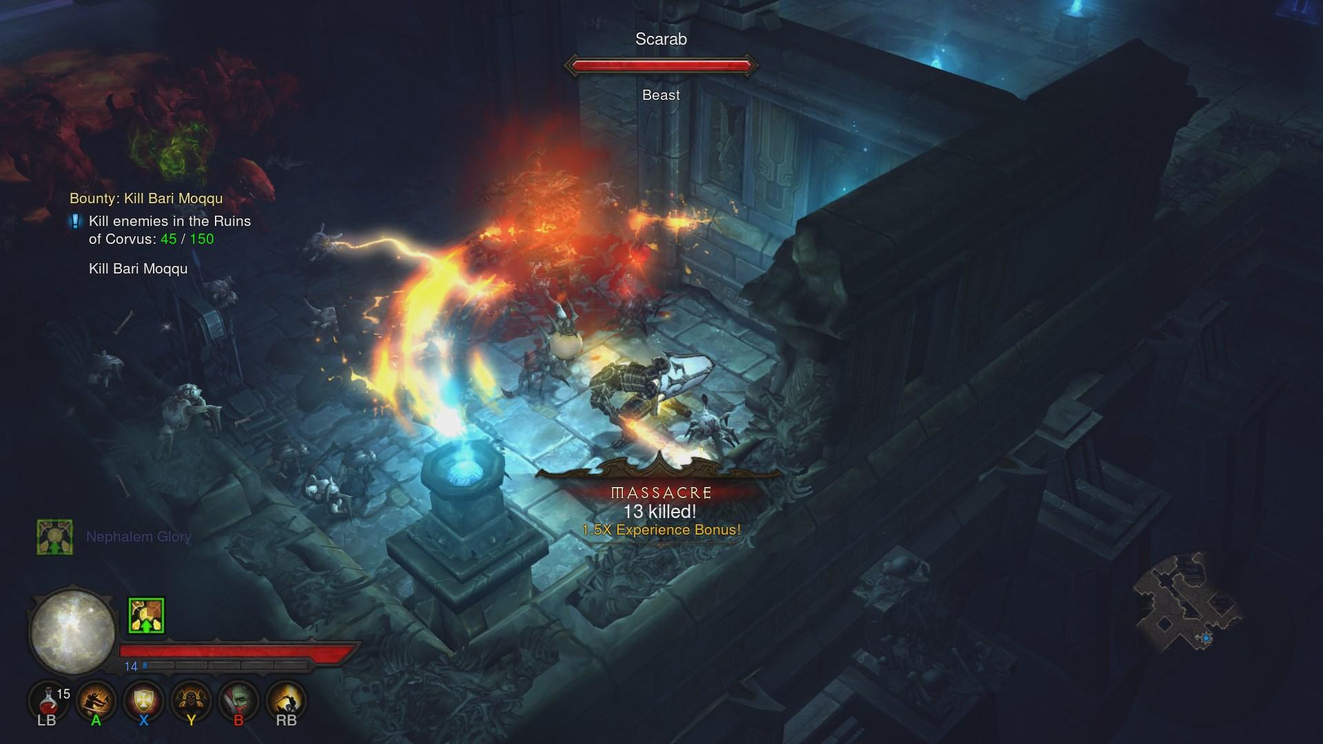 D3_x1_XboxOne_Massacre_x1_AD_02_png_jpgcopy