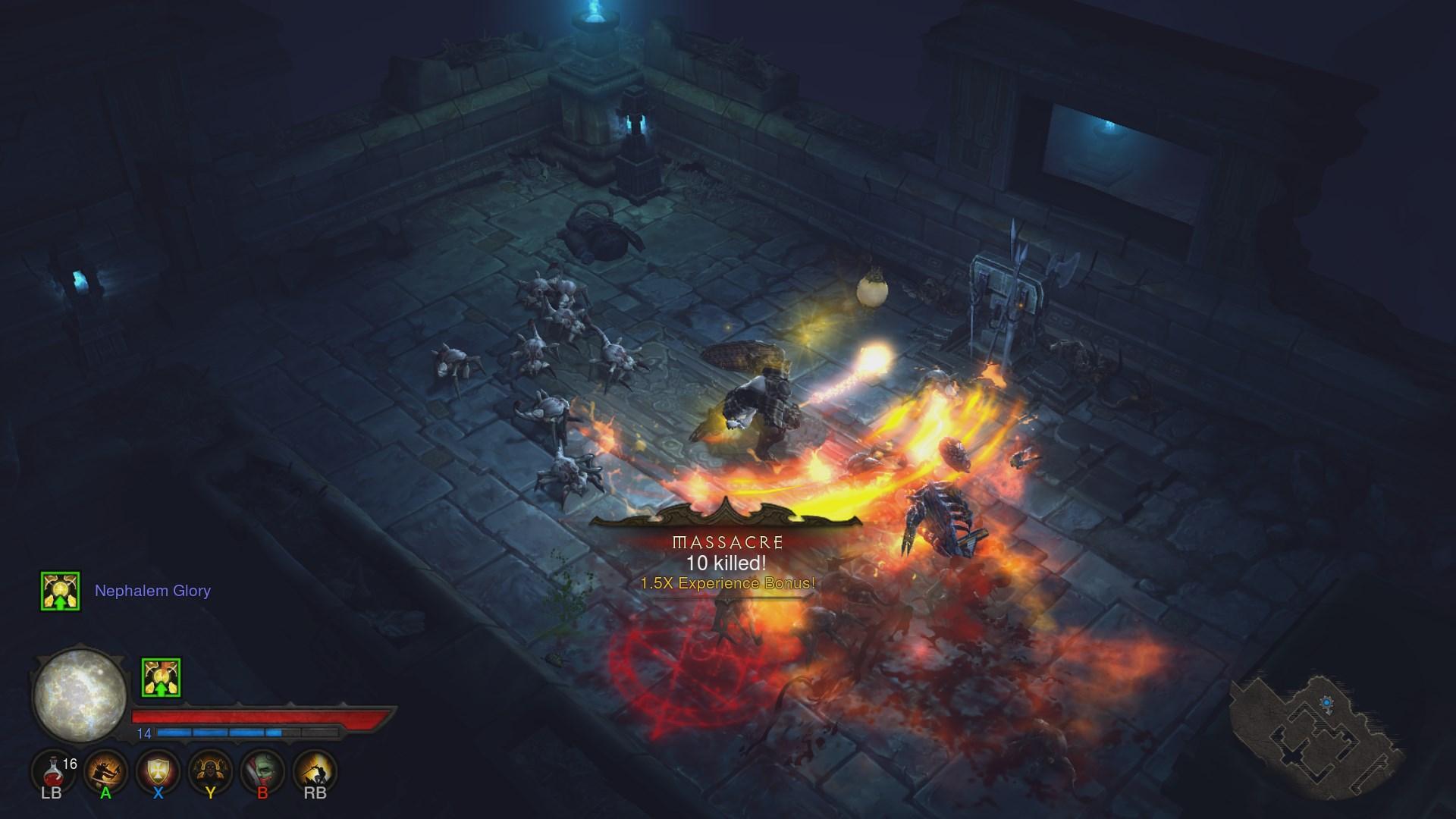 D3_x1_XboxOne_Massacre_x1_AD_03_png_jpgcopy