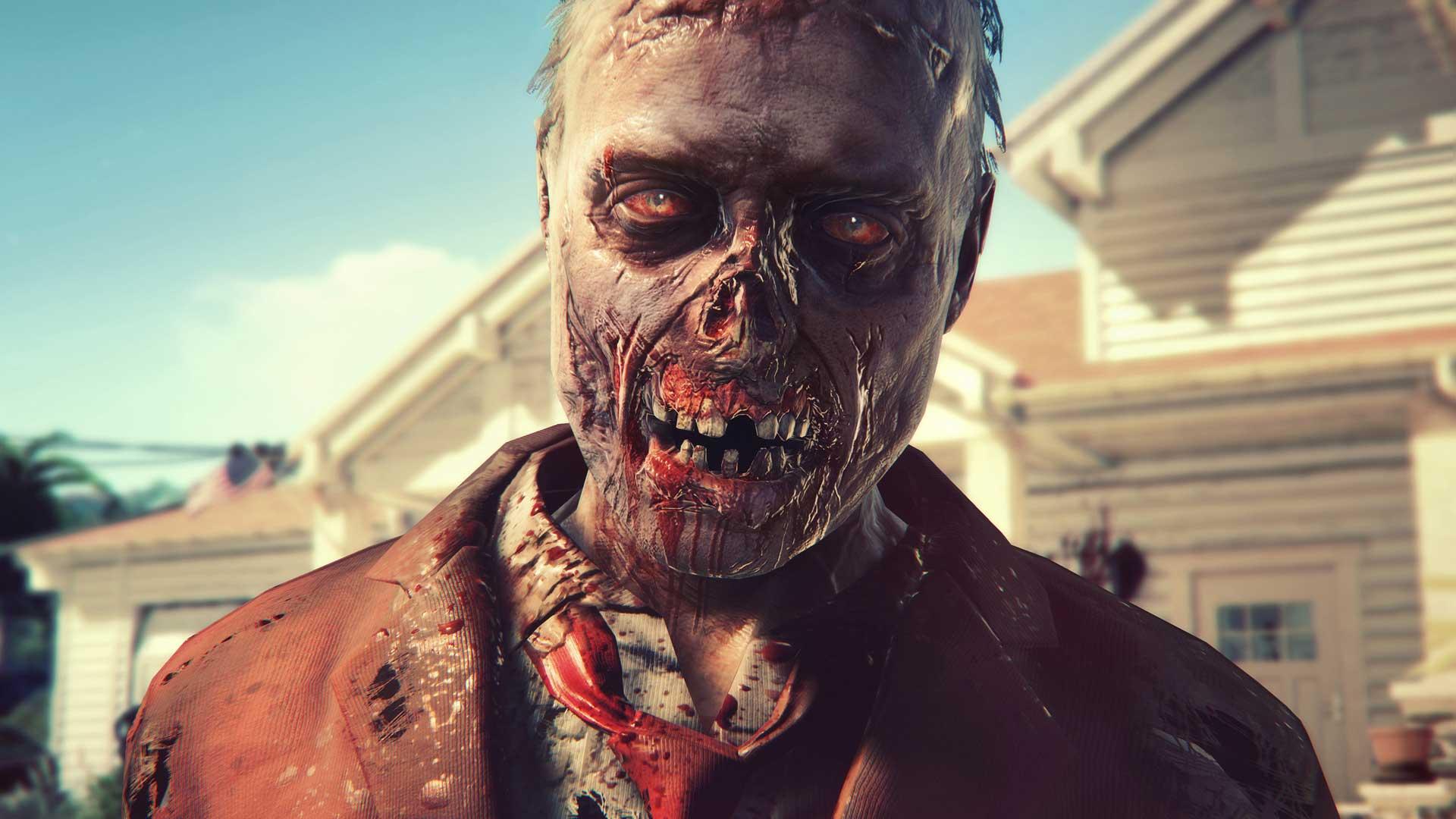 Dead Island 2 gameplay 1108 1