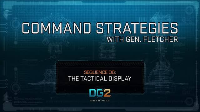 Defense Grid 2 2008