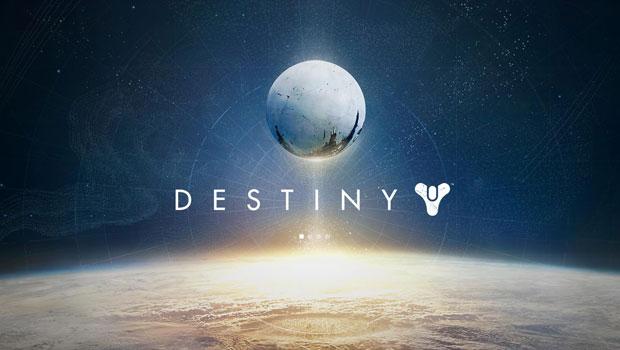 Destiny 2708b