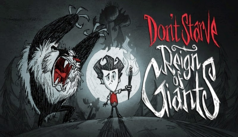 Dont_starve_reign_of_giant