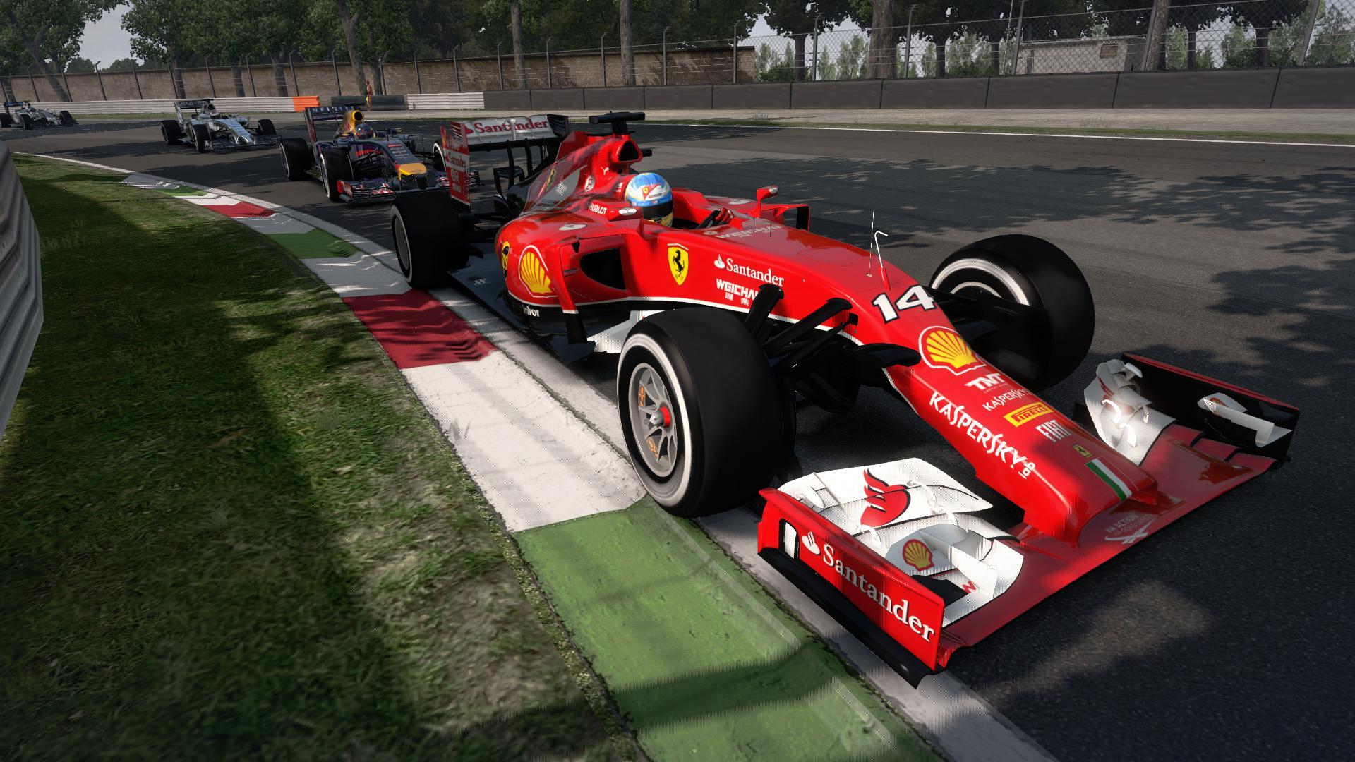 F1 2014 0308 b