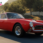 Ferrari250GTLusso_WM_CarReveal_Week5_ForzaHorizon2