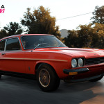 FordCapri_WM_CarReveal_Week5_FordCaprizaHorizon2
