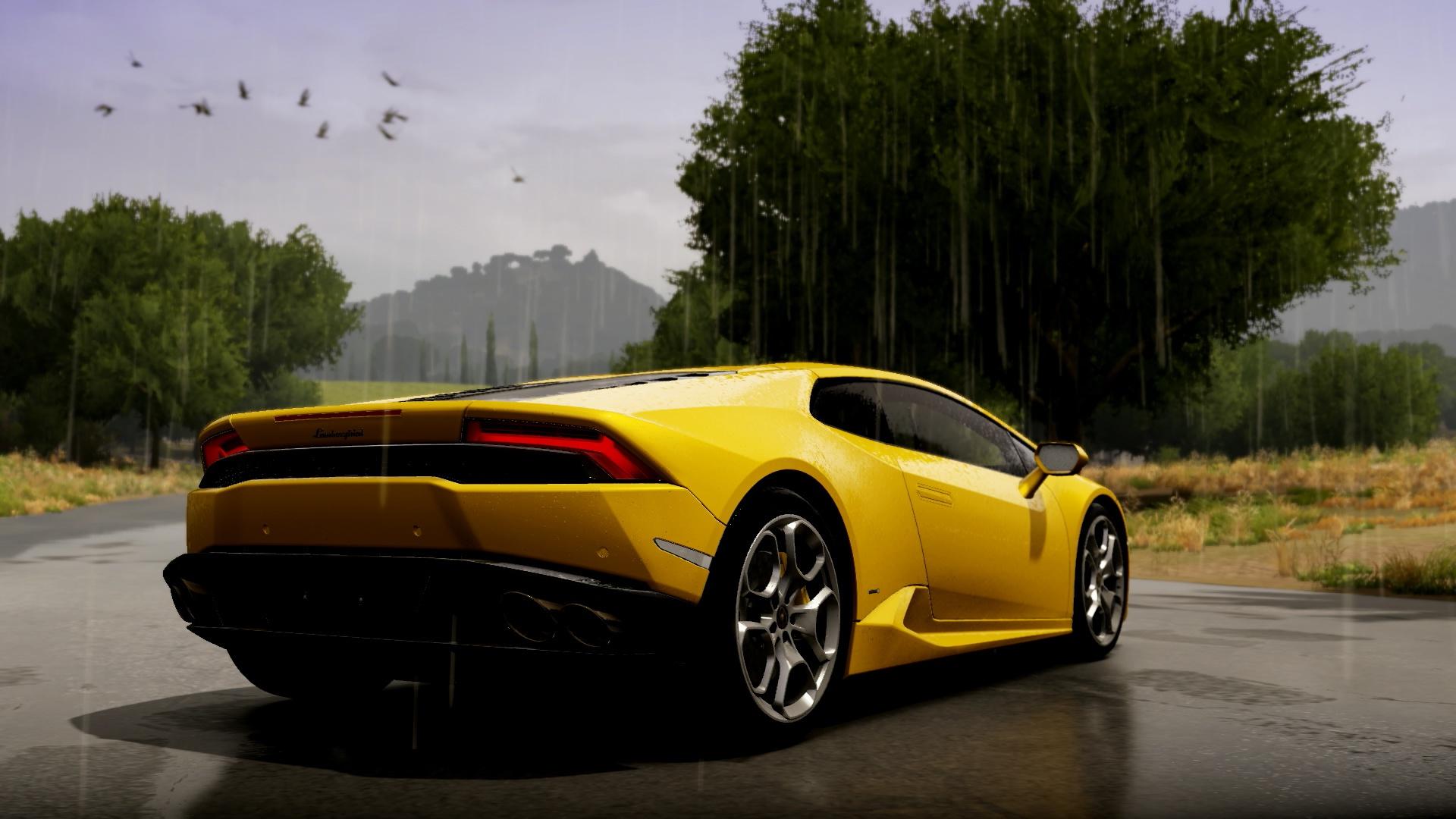 Forza Horizon 2 0708