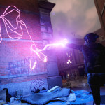 Gamescom 2014-infamous-first-light 11