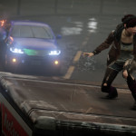 Gamescom 2014-infamous-first-light 3