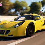 HennesseyVenom_WM_CarReveal_Week3_ForzaHorizon2