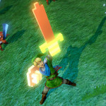 Hyrule Warriors 2808 2