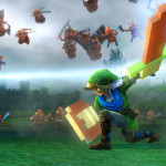 Hyrule Warriors 2808 4