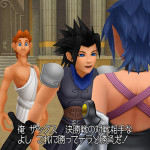 Kingdom-Hearts-HD-2-5-Remix 2308 21
