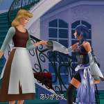 Kingdom-Hearts-HD-2-5-Remix 2308 24