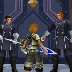 Kingdom-Hearts-HD-2-5-Remix 2308 25