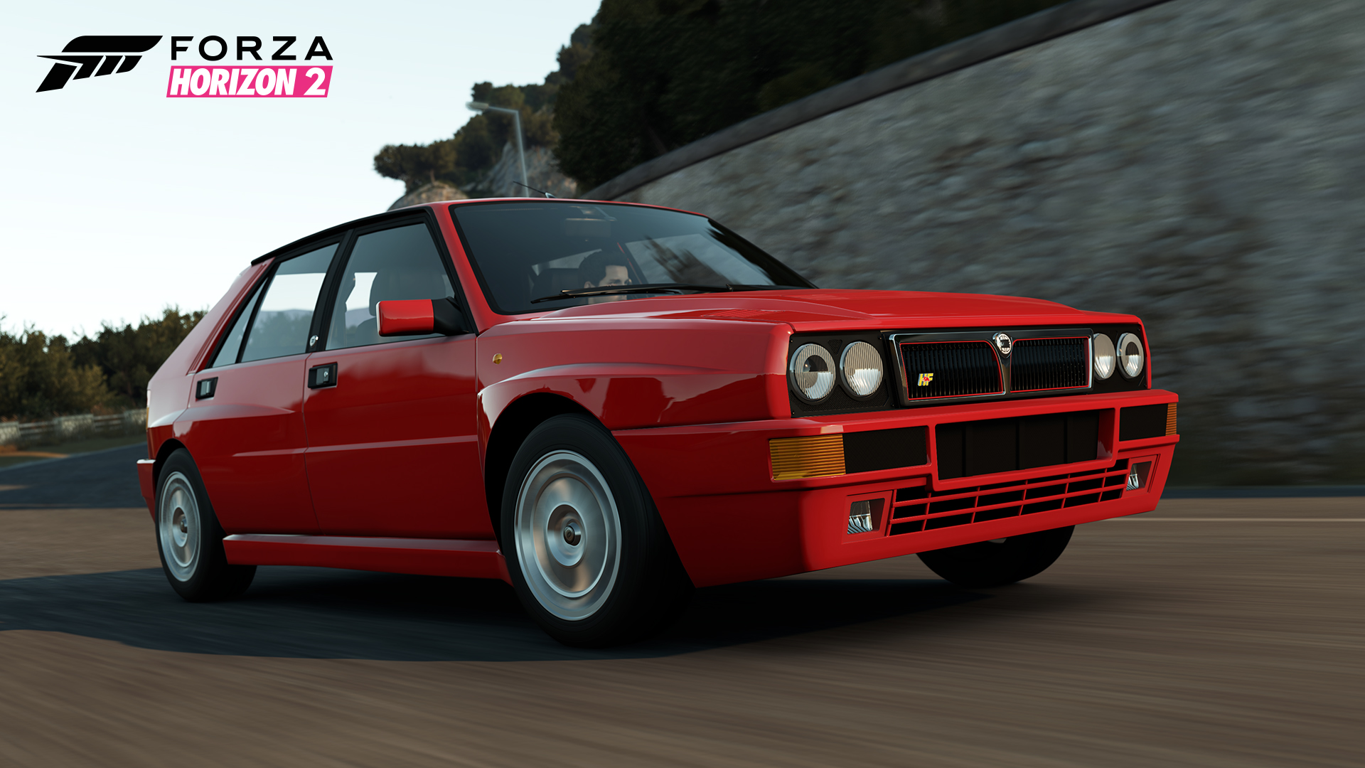 LanciaDelta_WM_CarReveal_Week3_ForzaHorizon2