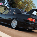 Mercedes-BenzE190_WM_CarReveal_Week3_ForzaHorizon2