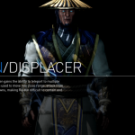MortalKombatX_Raiden_Displacer