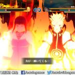 Naruto-Hinata_1408726517